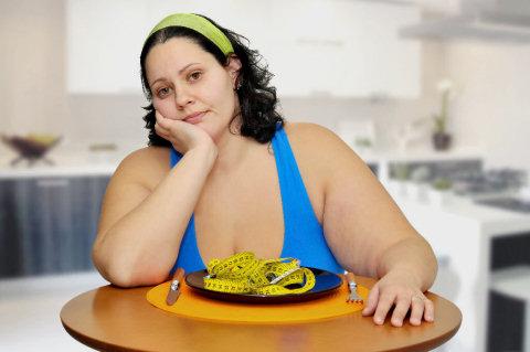 Example application sona medspa weight loss Bottle Fat